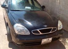Nubira 2000 - Used Automatic transmission