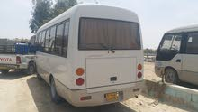 A Bus is available for sale in Misrata
