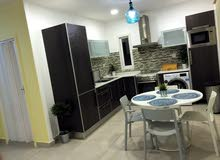 apartment in Hawally Shaab for rent