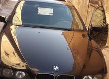 BMW 1999