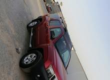 80,000 - 89,999 km mileage Nissan Xterra for sale