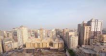 شقة راقية بكامب شيزار