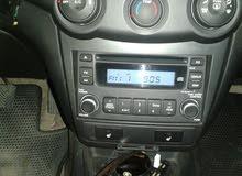 2007 Kia Optima for sale in Misrata