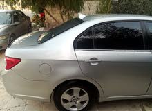 Used Chevrolet Epica in Irbid
