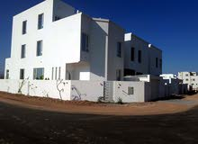 350 sqm  Villa for sale in Muscat