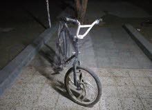 دراجه لبيع