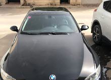 BMW Coupe 335i full option good condition for sale