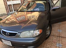 2000 Hyundai Other for sale