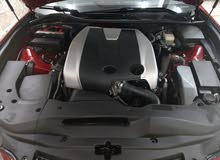 2015 لكزس gs 350 للبيع