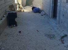 عمارة للبيع في ابو صياح شارع المقبرة