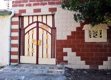 2 rooms and 2 bathrooms Villa for rent in Basra