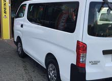 Used 2016 Nissan Other for sale at best price