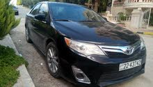 Automatic Toyota Camry for sale