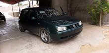 +200,000 km mileage Other Not defined for sale