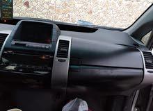 150,000 - 159,999 km Toyota Prius 2005 for sale