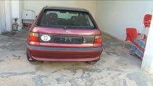 Opel Astra 1997 - Zawiya
