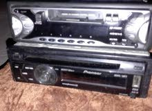 Used Recorder for sale in Ramtha