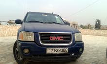 Envoy 2005 for Sale