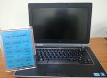 أجهزة ديل Dell مستعملة كالجديدة بمواصفات عالية وبسعر مميز