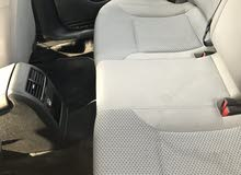 Automatic Volkswagen 2014 for sale - Used - Hawally city