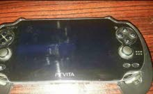Playstation vita Psvita