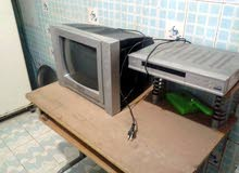 Other screen for sale in Irbid