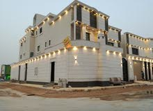 400 sqm  Villa for sale in Al Riyadh