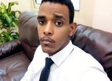 ابحث عن عمل داخل الرياض  خبره في التعامل مع الاخرين القدره على تحمل ضغوط العمل