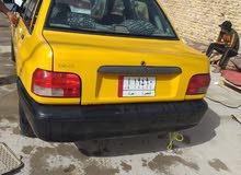 سايبا 2012للبيع السعر 38