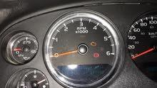 جيمس يوكن 2012 للبيع او للبدل مع سيارة عائلية