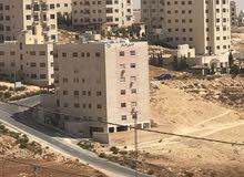 تملك شقة بدفعة اولى 15 ألف في ضاحية الرشيد ((175 متر )) اقساط دون بنوك