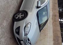 140,000 - 149,999 km Hyundai Verna 2010 for sale