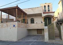 بيت مستقل بسعر شقه البيادر