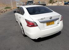 Used 2015 Nissan Altima for sale at best price