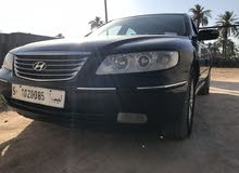 For sale Azera 2009