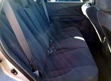 1 - 9,999 km Hyundai Tucson 2007 for sale