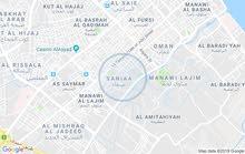 البصرة مقابل مول شنشل وقاعة مشكاة مجاور مدارس البصرة
