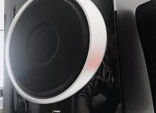 للبيع سماعة صب Tiger T-3010 Speaker
