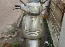 Other motorbike is available for sale