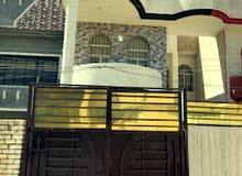 Villa property for sale Baghdad - Al Jihad directly from the owner