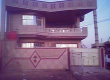 بيت  للبيع في الزعفرانية
