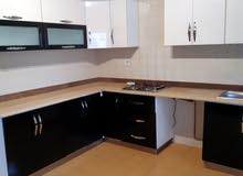 excellent finishing apartment for sale in Benghazi city - Qar Yunis