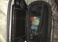Used PSP - Vita up for immediate sale in Amman