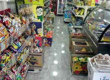 محل تجاري للبيع في ابونصير
