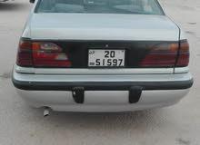 LeMans 1991 - Used Manual transmission
