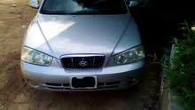 2003 Used Hyundai Elantra for sale