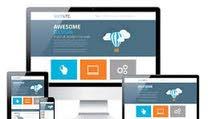 صمم موقعك الخاص