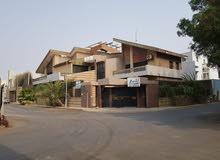 Villa in Jeddah Al Hamra for sale