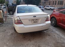 Used 2008 Ford Five Hundred for sale at best price