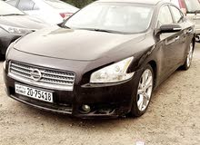 Used 2013 Nissan Maxima for sale at best price